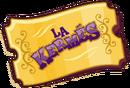 La Kermes logo.png