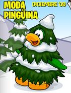 Moda-pinguina diciembre