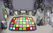 Night Club 2006 2