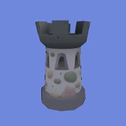 Torre de Castillo
