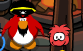 Yarr In-game
