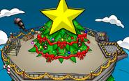 Mirador Navidad 2007