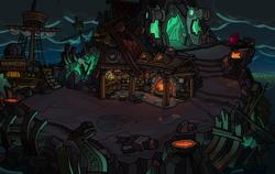 Rockhopper's Quest Shipwreck Island.png