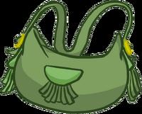 Bolso Chic Verde icono.png