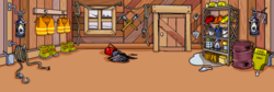 EPF Mine Shed.png