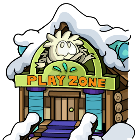 PuffleParty2012SkiLodgeExterior.png