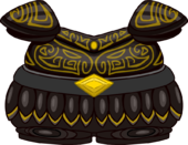 Regal Armor.png
