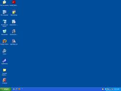 Sk8rbluscat-Desktop.PNG