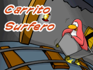 Carrito surfero DS.png