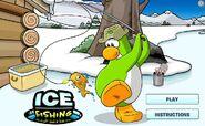 Ice-Fishing-Game-Update