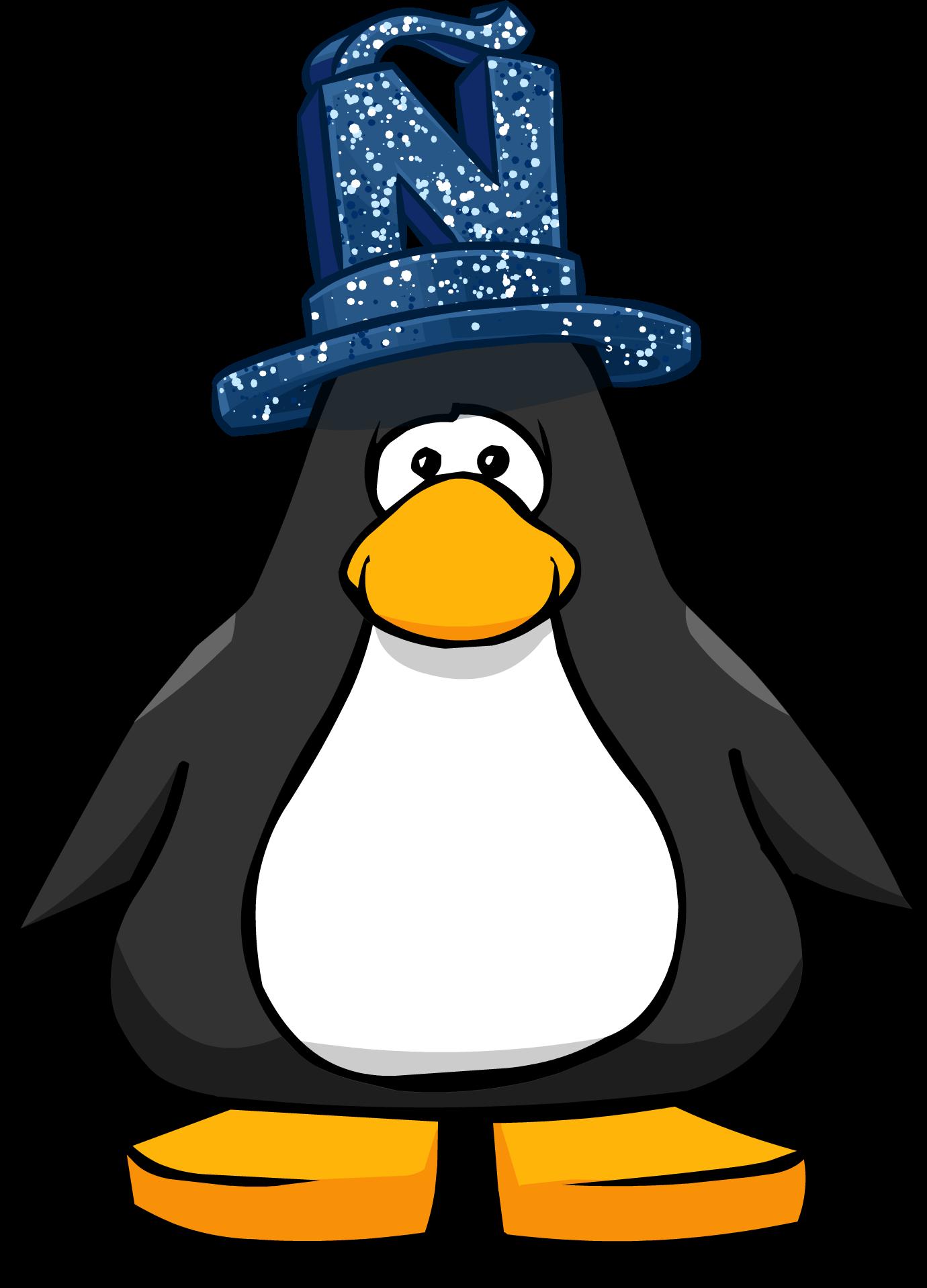 Spanish Fifth Year Hat