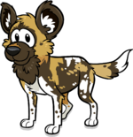 Cp African Painted Dog.png