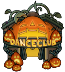 HalloweenParty2015NightClubExterior
