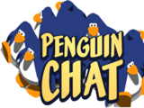Penguin Chat