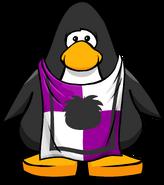 Purpletabardpc