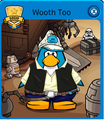Wooth skywalker l