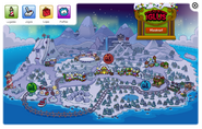 Holiday13map