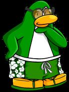 Penguin Style June 2008 7