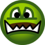 480px-Medieval 2013 Emoticons orge.png