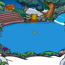 Adventure Party Ice Rink.png