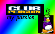 Clubpenguinfunnymoments