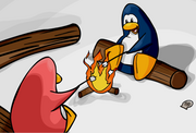 Cove Campfire.png