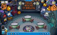 Noche de Brujas 2015 ro4