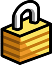 103px-Furniture Lock Closed