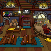 Island Adventure Party 2011 Pizza Parlor.png