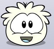 Whitepuffletickle1