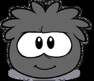 Black Puffle (20)