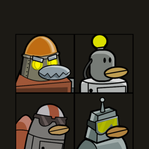 Enemies of the System card image.png