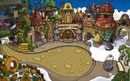 MedievalParty2012Town