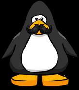 Mustachio PC