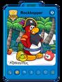 365px-Rockhopper Playercard (Fruit)