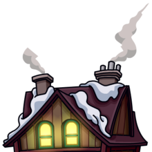 HolidayParty2011SkiLodgeExterior.png