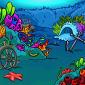 Coral Reef Background photo.png