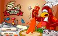 Pizzatron 2
