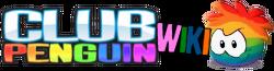 2013 PP Club Penguin Logo.png