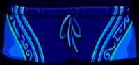 Bermuda surfera celeste icono.png