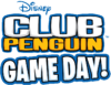 Club Penguin- Game Day.png