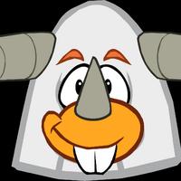 Monster Horns Club Penguin Wiki Fandom