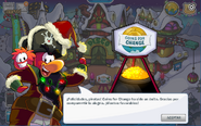 NavidadDiálogo3