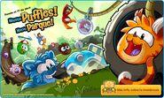 0402-Puffle-PreAwareness-ExitScreen 3-1396493198