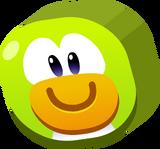 CPI Party Plaza emoji 12