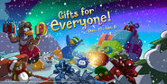 Holiday-Party-2015-Homepage