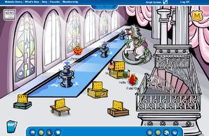 Medieval Lodge Attic.png
