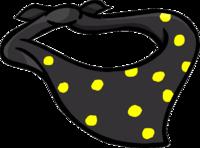 Polka-Dot Bandana icon.png