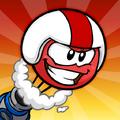 Puffle-Launch App Icon