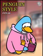 Penguin-style-jan-06
